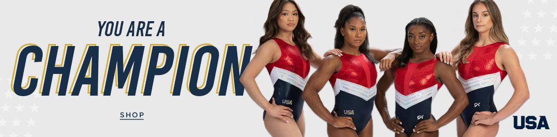 gk-gymnastics-2021-national-team-patriotism-ltd-replica-collection-banner