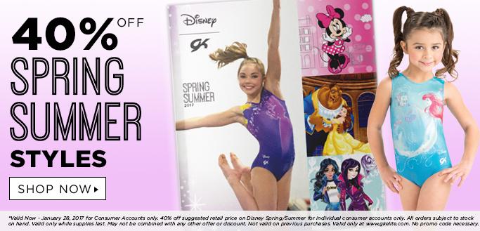 Disney Spring Summer Sale