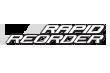 GK Cheer Rapid Reorder