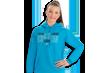 Gym Love Sweatshirt