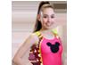 GK Elite Disney Cheer Practice Wear