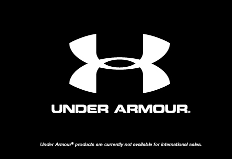 Under Armour Gymnastics Cheer Apparel