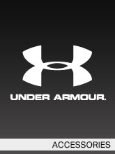 Accessories from Under Armour