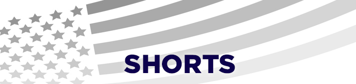 In Stock Gymnastics Shorts from GK Elite