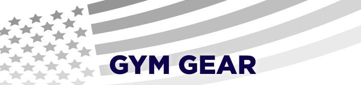 In Stock Gymnastics Gym Gear from GK Elite