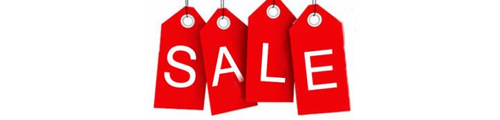 Gymnastics  Sale from GK Elite
