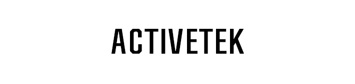 ActiveTek from GK Elite