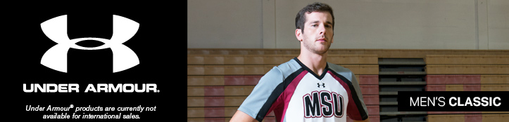Cheer Mens Classic from Under Armour