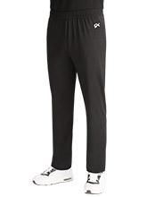 Modern Drytech Warm-Up Pants from GK Gymnastics