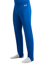 UA Special Order Men's Gymnastics Pants from Under Armour