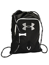 UA Undeniable Sackpack from Under Armour Gymnastics