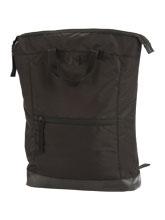 UA Black Multi-Tasker Backpack from Under Armour