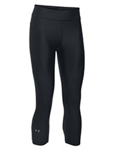 Women's UA Capri from Under Armour