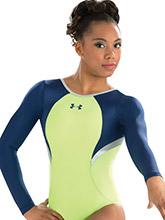 UA Beauty from Under Armour Gymnastics