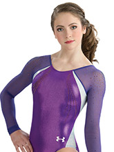 UA Achiever from Under Armour Gymnastics