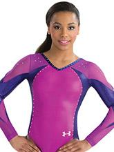 UA Accelerate from Under Armour Gymnastics
