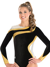 UA Graceful from Under Armour Gymnastics