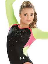 UA Mesmerize from Under Armour Gymnastics
