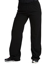 UA Women's Relaxed Fit Warm-Up Pants from Under Armour
