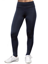 Fitted Workout Leggings from GK Gymnastics