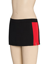 Low Rise Cheer Skirt from GK Cheer