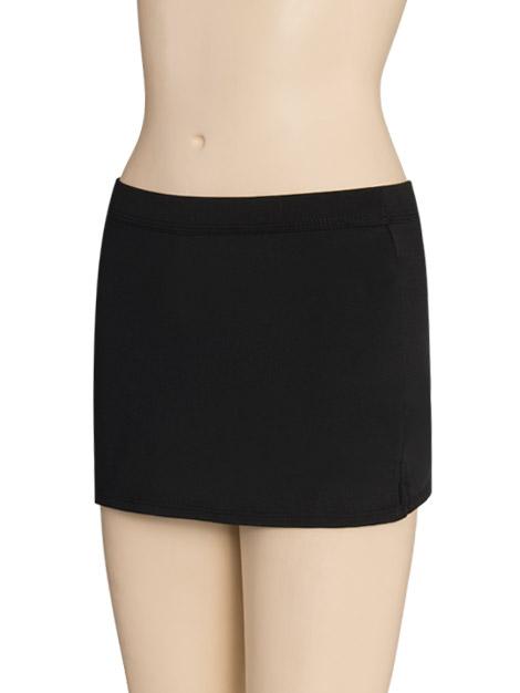 558887f5bc1 Regular Rise Cheer Skirt   from GK Elite
