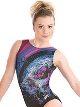 Supernova Cirque du Soleil Leo from GK Gymnastics