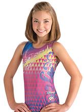 Belle Leotard from GK Gymnastics