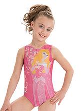 Aurora Leotard from GK Gymnastics