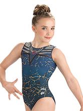 Evie Leotard from GK Gymnastics