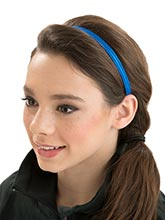 Mystique Headbands from GK Gymnastics
