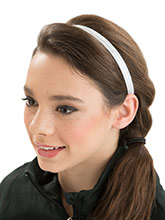 In Stock Mystique Headbands from GK Elite