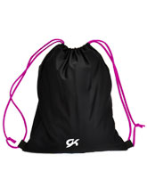 GK Sling Bag From GK Cheer