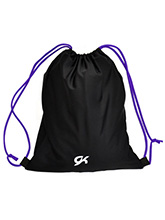 Sling Bag from GK Elite