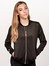 Bomber Jacket from GK Gymnastics