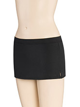Low Rise Basic Cheer Skirt from GK Cheer