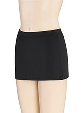 Basic Cheerleading Skirt from GK Cheer