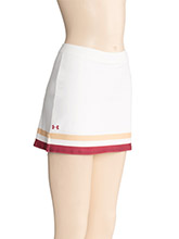 UA Spirit ArmourFuse Skirt from Under Armour