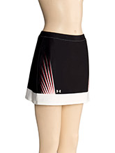 UA Passion ArmourFuse Skirt from Under Armour