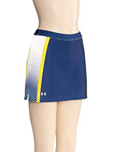 UA Diligence ArmourFuse Skirt from Under Armour
