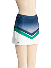 UA Ignite ArmourFuse Skirt from Under Armour
