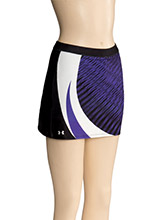 UA Determination ArmourFuse Skirt from Under Armour