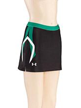 UA Energy ArmourFuse Skirt from Under Armour