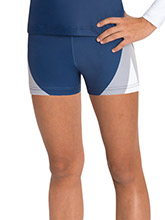 UA Authentic ArmourFuse Shorts from Under Armour