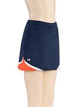 UA Inspire Cheer Uniform Skirt from Under Armour