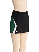 UA Motivation Cheer Uniform Skirt from Under Armour