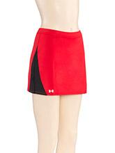 UA Champion Cheer Uniform Skirt from Under Armour