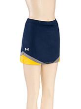 UA Intensity Cheer Uniform Skirt from Under Armour