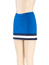 UA Bravery Cheer Uniform Skirt from Under Armour