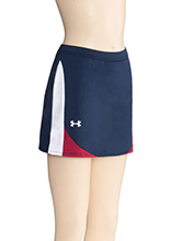 UA Adventure Cheer Uniform Skirt from Under Armour